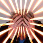 Autoimmunerkrankungen, silent Inflammation, Stress