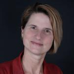 Martina Groß-Selbeck, Heilpraktikerin